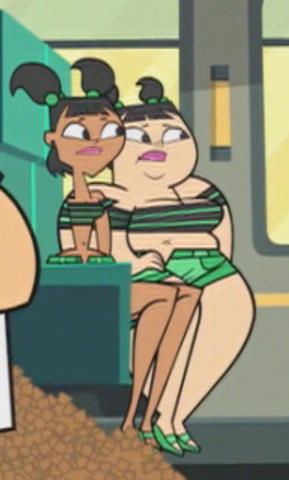File:Katie's Missing Arm Goof.PNG
