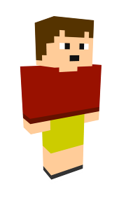 File:Cameron Prototype MC Render.png
