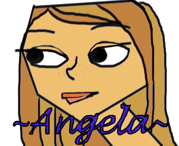 File:Angela!!.png
