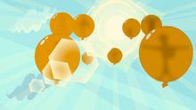 Balloonsflyaway