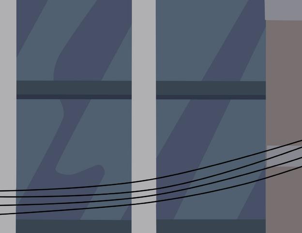 File:Cuerdas.png