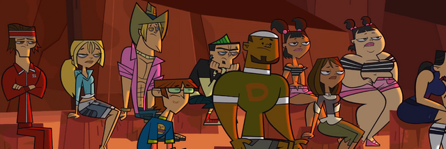 File:EP 3 (3).png