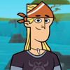 Rock (Total Drama Presents - The Ridonculous Race)