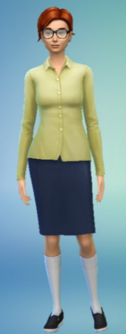 File:Scarlett sims 4.PNG