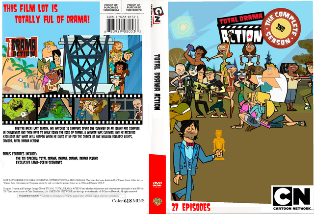 File:Total Drama Action NEW DVD Case.PNG