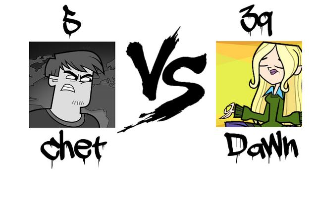 File:Battle39.png