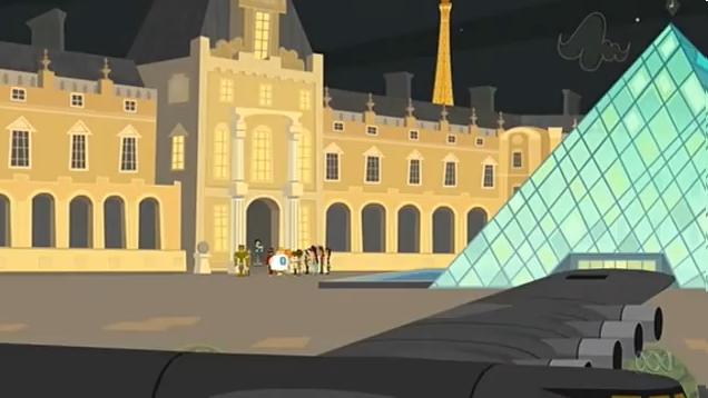 File:OutsideTheLouvre.png