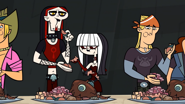 File:Goths At Feast.png