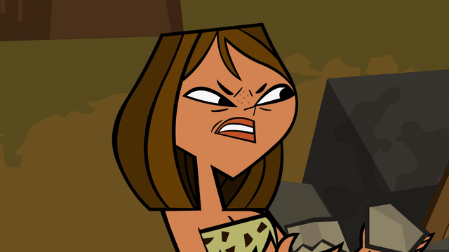 File:Courtneynotgooverwell.png