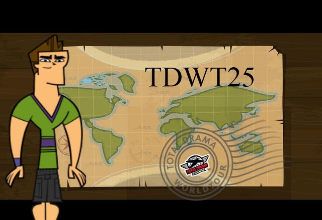 File:TDWT25BG.png