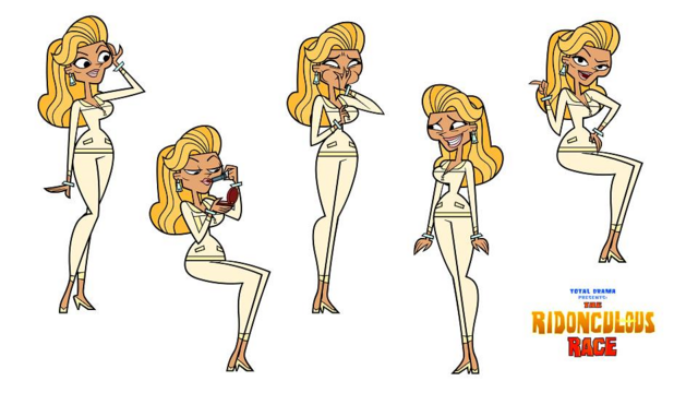 File:Kelly poses.png