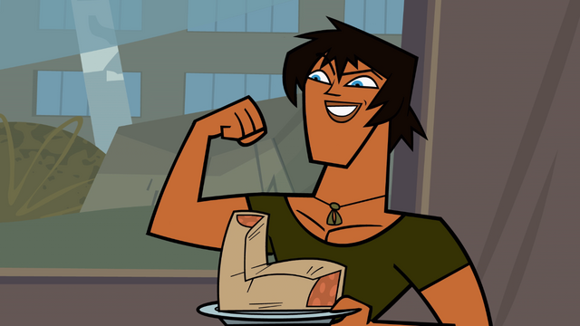 File:MuscleBurrito.png