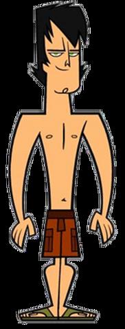 Archivo:Trent Bathing Suit.png