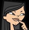 Heather-icon