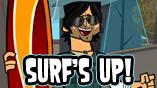 File:Surfs Up.jpg