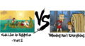 Thumbnail for version as of 17:17, January 31, 2016