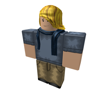 File:LeoRBLX.png