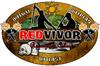 Redvivor RI