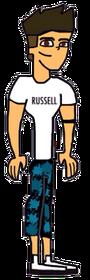 RussellRef