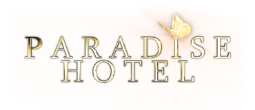 File:Paradise-hotel.png