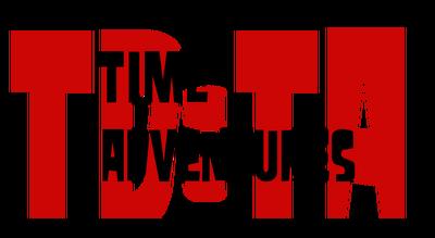 TDTALogo2