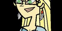 Lucy (TD:HI)