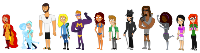 File:TDPowered Up Cast.png