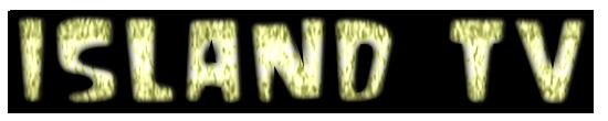 Island TV (Logo)