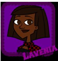 File:LaveniaSanctuary.png