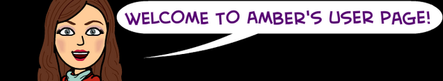 File:Welcome1.png