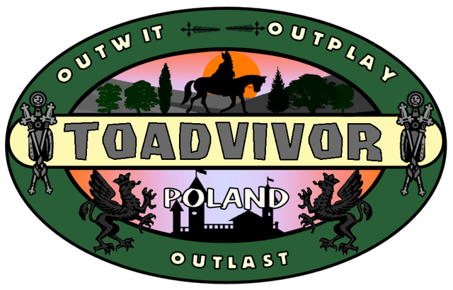 File:ToadvivorPoland.png