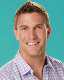 File:BB18Corey.png