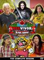 Canada DVD