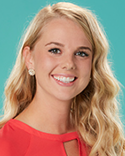File:BB18Nicole.png