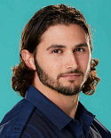 File:BB18Victor.png