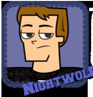File:Nightwolf.png
