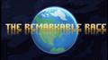 Thumbnail for version as of 08:56, September 18, 2015