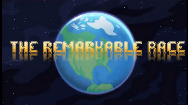 File:Remarkable Race.png