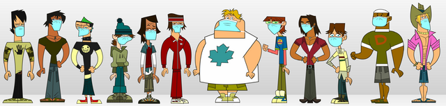 File:Surgical masked total drama 2 boys by juliefan21-d8efkhc.png