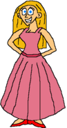 Bianca (TDT)