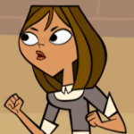 File:TDAS Courtneyy.png