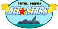 Total Drama: All Stars (Stars Version)