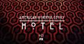 Thumbnail for version as of 19:21, September 2, 2015