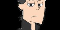 Patrick (Pepearl)
