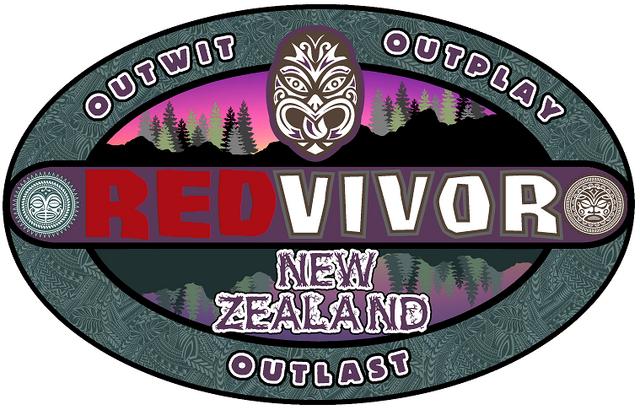 File:Redvivor NZ.png