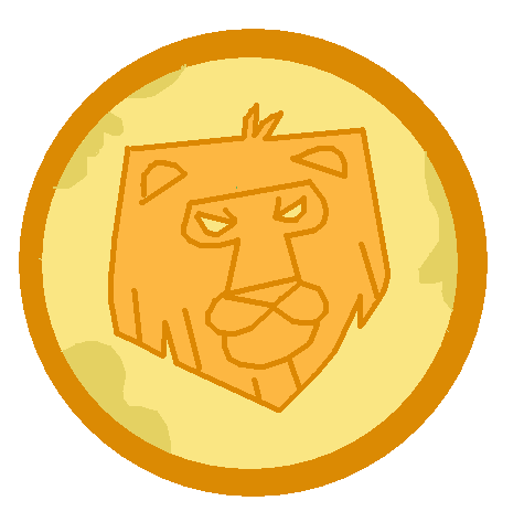 File:LeapingLions.png