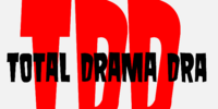 Total Drama Dra