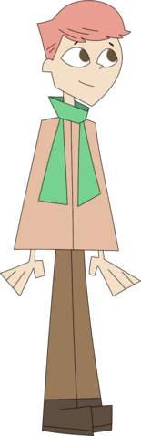 File:Flynn pepearl.png
