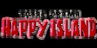 Total Drama : Happy Island