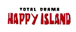 Happyisland
